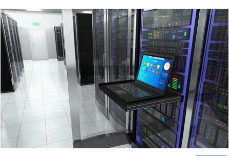 网站建设如何选择合适的服务器空间?