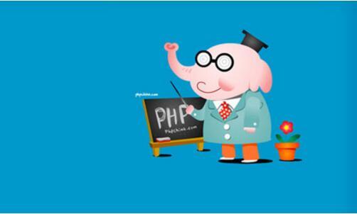 PHP验证日常格式_邮箱验证_手机验证_身份正验证_网址验证_时间验证