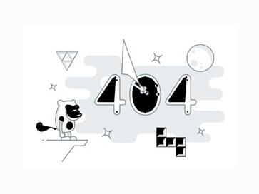 JS针对图片加载及404处理