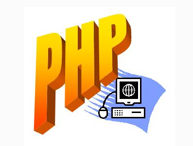 PHP怎么样才生成缩略图?