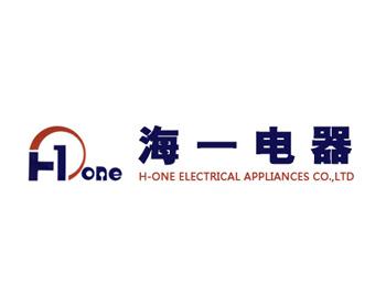【签约】深圳市海一电器有限公司品牌网站建设