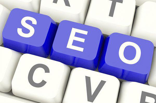 企业网站优化方案之内容有那三种好方法?