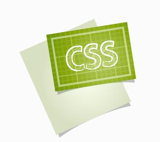 前端程序员需要知道的7种新型的CSS长度单位