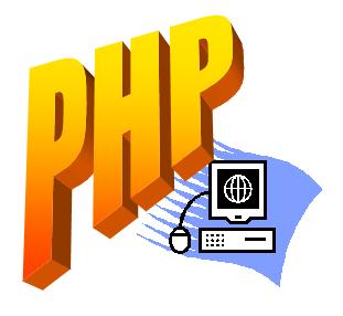 PHP调用Oracle的存储过程实现方法