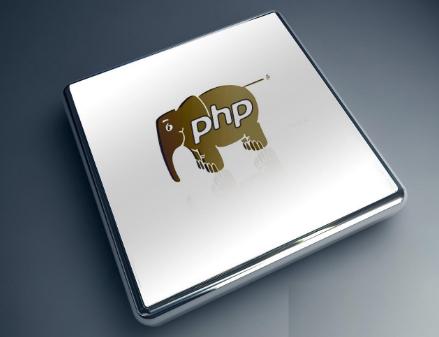 提升PHP运行效率有那些要点?