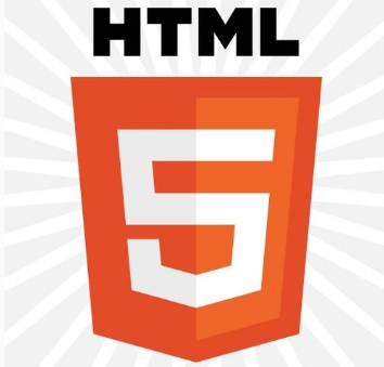 html5重力感应事件之DeviceMotionEvent