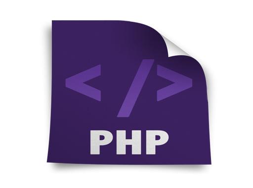 PHP监听触发事件