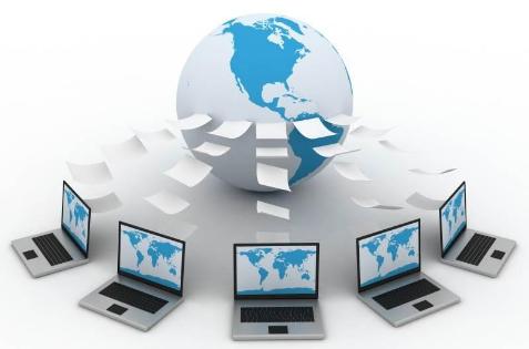移动设备wap手机网页html5通过特殊链接:打电话,发短信,发邮件详细教程