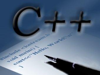 怎么样才算是精通 C++?