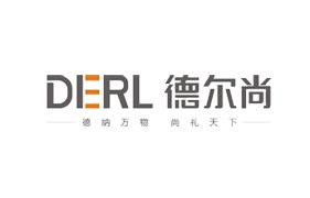 【签约】深圳市德尔尚科技有限公司网站改版