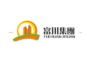 【签约】岳阳市富川房地产开发有限公司网站建设