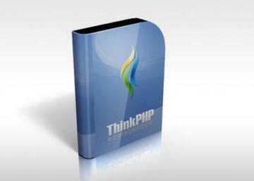 thinkphp多表查询