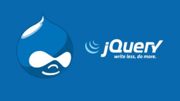 jquery 延迟加载图片的 jQuery 插件