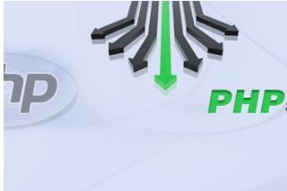 php中实现精确设置session过期时间的方法