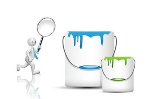 谈谈中小企业对网络营销的淡漠、被动