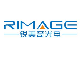 【签约】深圳市锐美奇光电有限公司网站建设