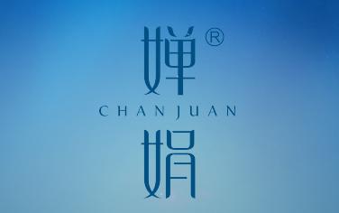 【再签】深圳市婵娟珠宝有限公司B2B网站开发