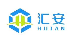 【签约】深圳市华宇通(汇安)检测认证有限公司企业网站建设