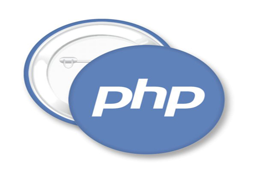 PHP删除字符串最后一个字符的三种方法
