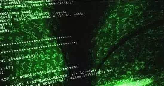 为什么你不用更好的编程语言重写它?