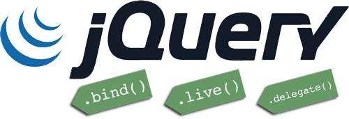jquery如何判断页面滚动条(scroll)是上滚还是下滚?