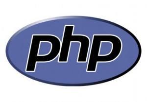小白必看!为什么说PHP是所有编程语言中最好学的?