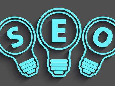 如何选择域名更加利于网站优化?