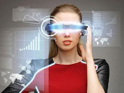 VR技术为什么能成为房地产营销的新趋势?