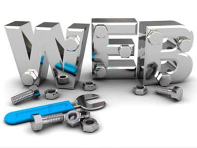 5个web前端最重要的技能