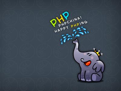 PHP几种异步执行方法及优缺点