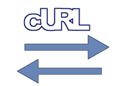 PHP对CURL函数的封装,支持GET/POST请求