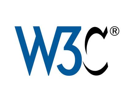 W3C启动Web支付标准工作,推进在线结算流程