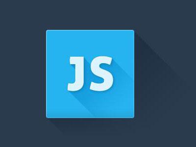 JS常见的六类错误类型