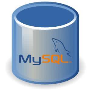 mysql更改密码 MySQL修改root密码的几种方法