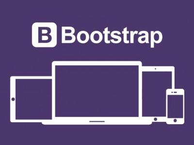 Bootstrap标签插件:mytab