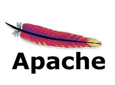 php不读取文件而让Apache来读取文件让用户下载