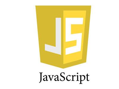 2017 年学习 JavaScript 最好的书籍