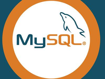 PHP开发者常犯的MySQL错误