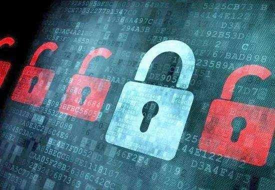 Linux 防范病毒的方法