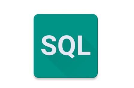 史上最全的SQL优化方法
