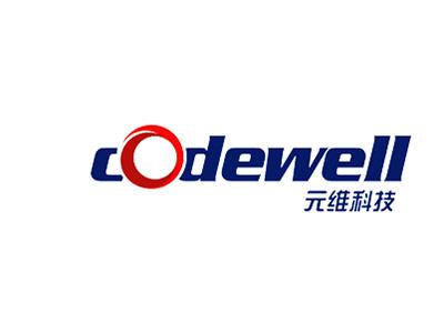 【签约】深圳市元维科技有限公司定制中英文开发网站