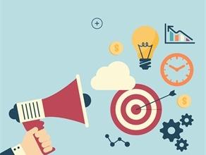营销网站建设解决方案