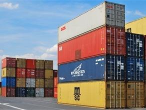 外贸网站建设方案