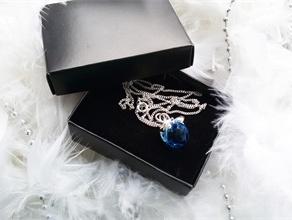 珠宝钟表网站建设方案