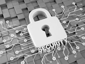 安防网站建设方案