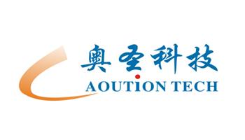 【签约】深圳市奥圣电子有限公司B2B网站开发