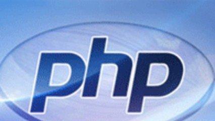 PHP + ajax 实现异步登录验证