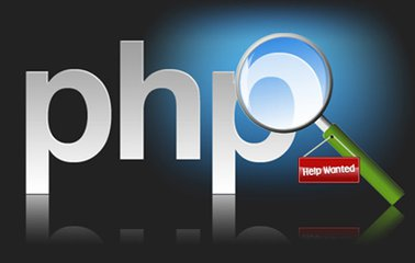 PHP字符处理不熟?赶紧来看看这篇文章