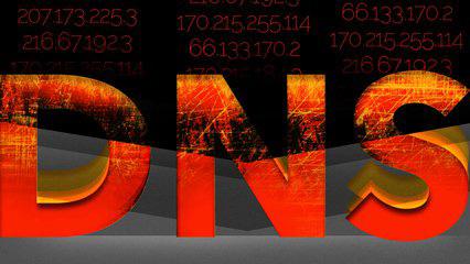 怎么看DNS是否被劫持