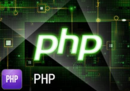 php无限极分类实现的两种解决方法